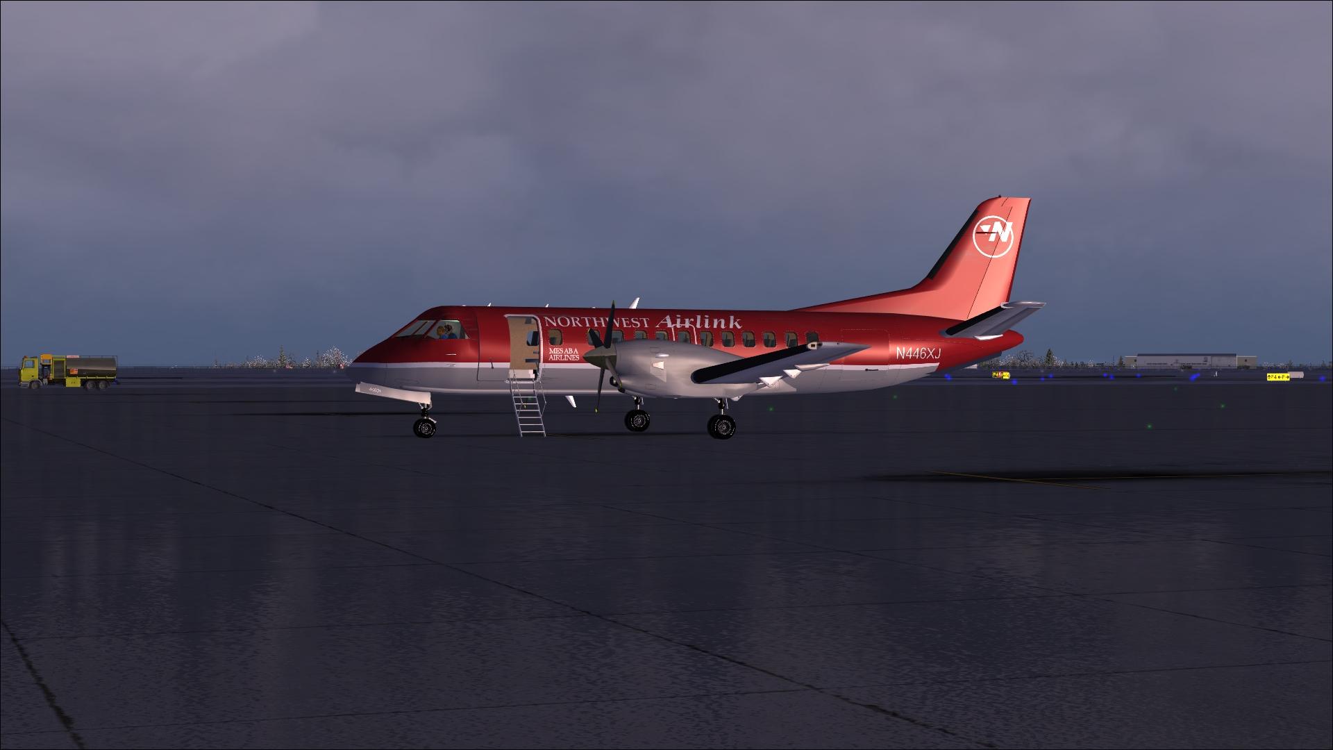 Airlink.jpg