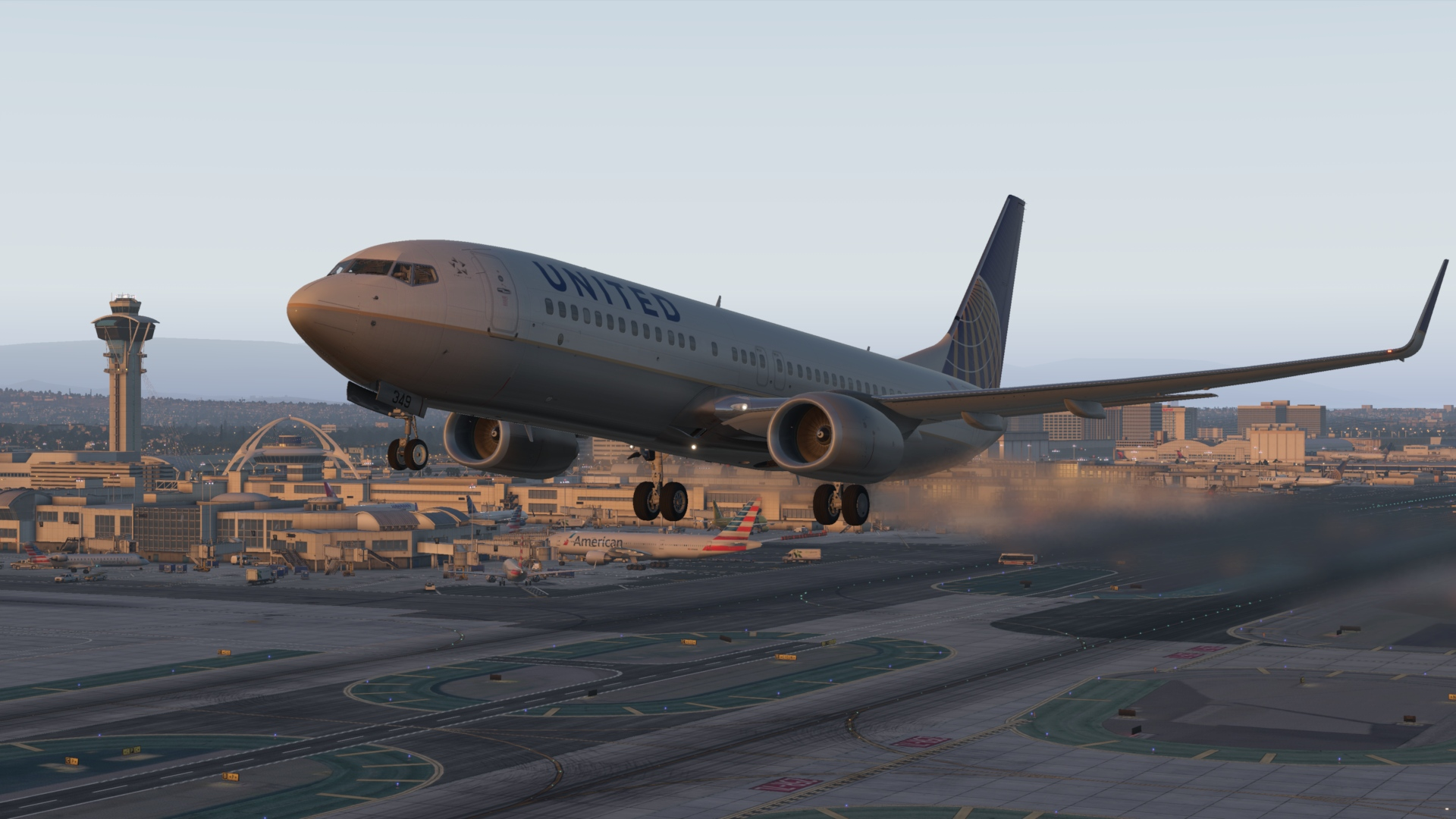 KLAX%20Sunset.jpg