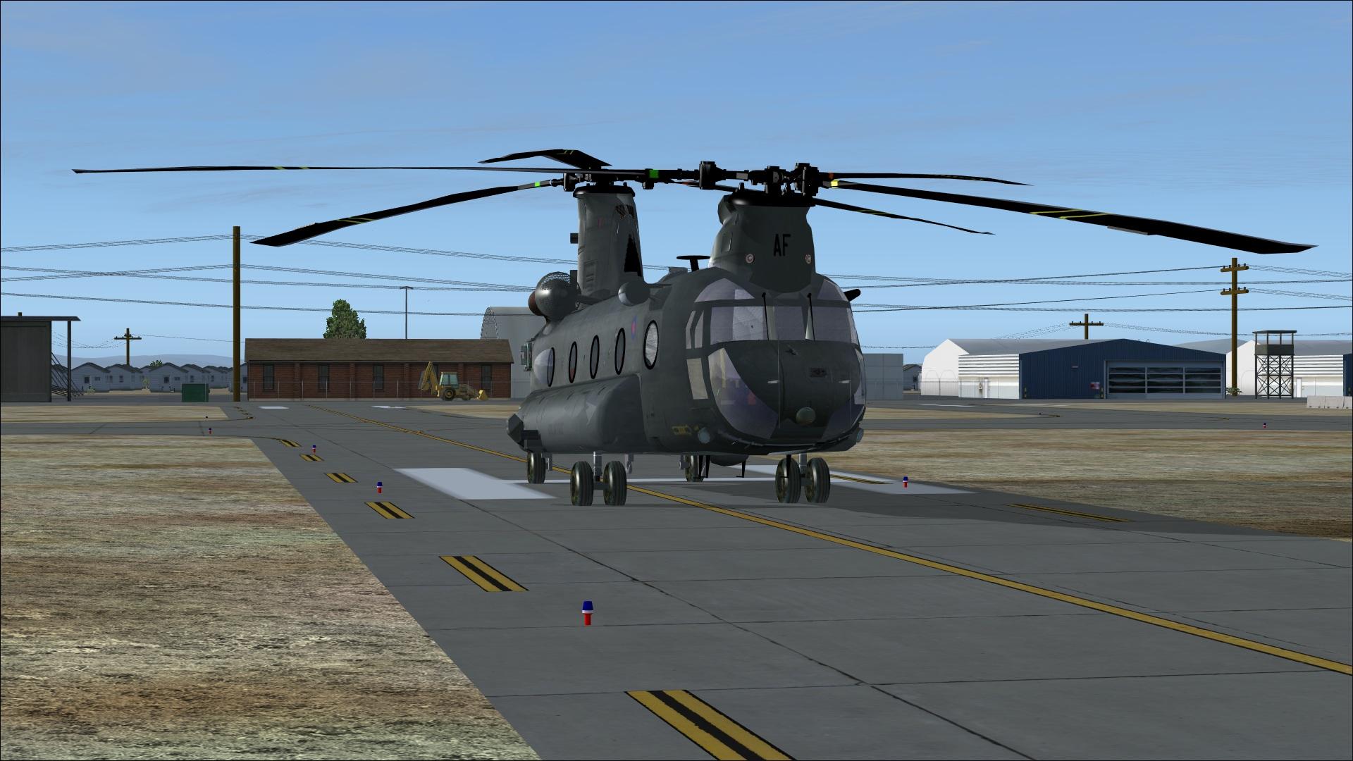 RAF1.jpg