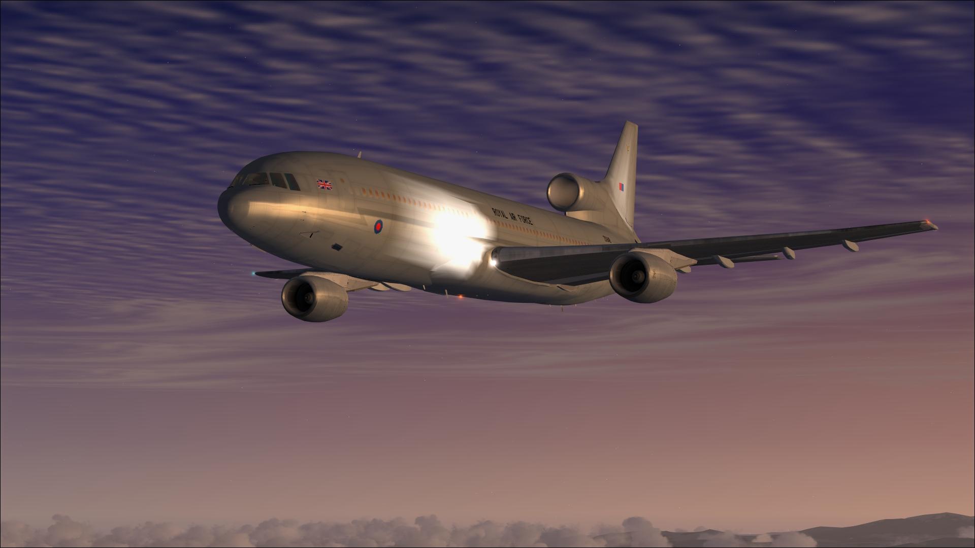 RAF2.jpg