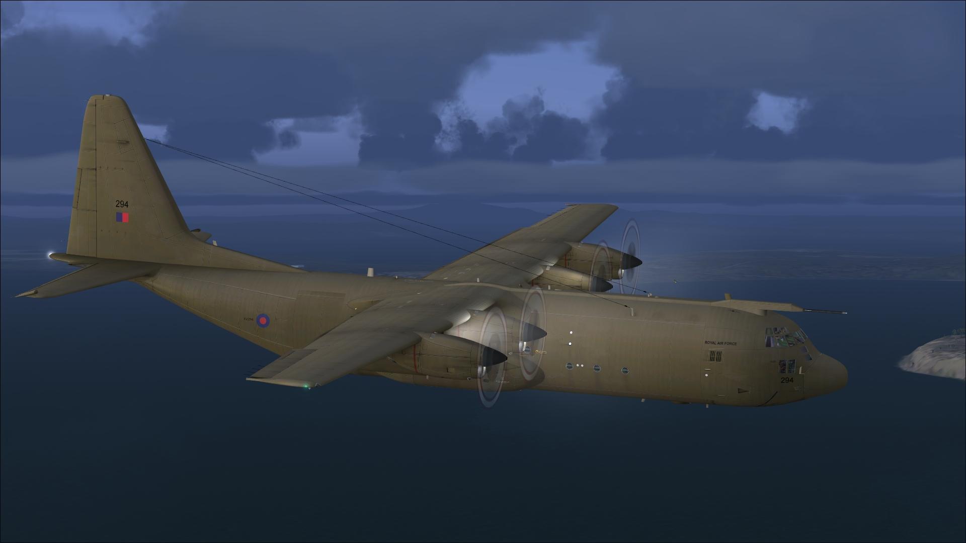 RAF3.jpg