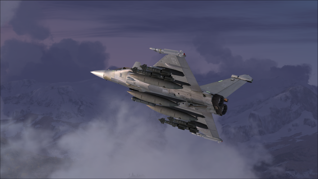 Rafale%20Over%20the%20Alps.png