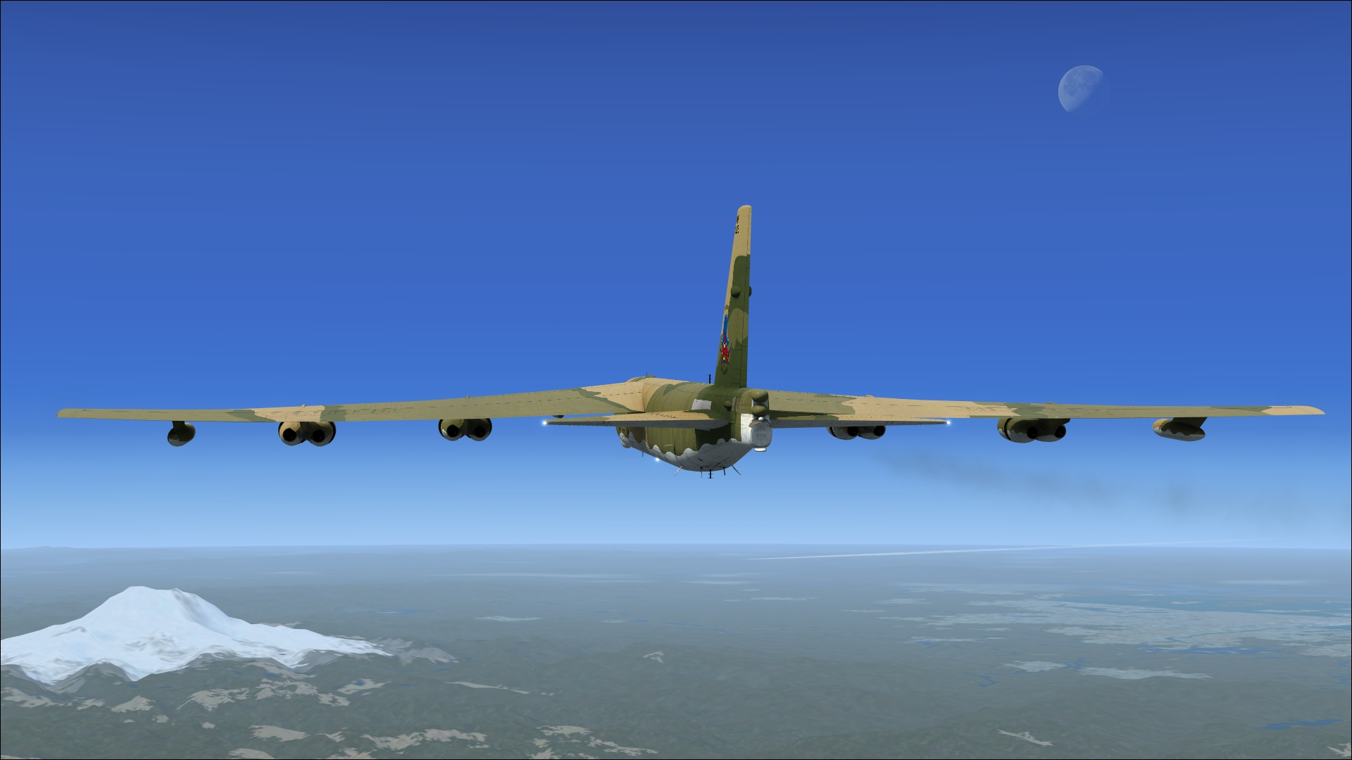 Stratofortress.jpg